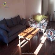 Brand New Apartment For Rent In Mohandseen