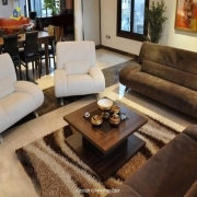 Modern Apartment For Rent In Dokki