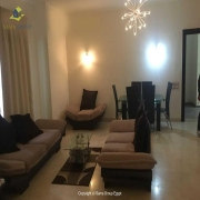 Apartment For Rent In New Cairo Compounds The Village