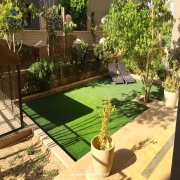Ground Floor For Rent In New Cairo The Village