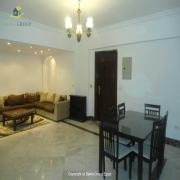 Ground Floor For Sale In Maadi