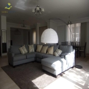 Brand New Penthouse For Rent In Maadi