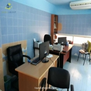 Office Furnished For Rent In Maadi Sarayat