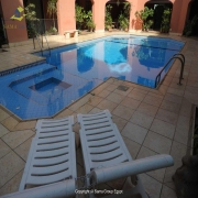 villa For Rent In Maadi Close to CAC