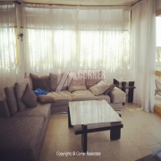 Studio With Terrace For Rent In Maadi