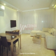 Modern Apartment For Rent In Maadi Close to CAC