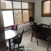 Offices For Rent In New Cairo