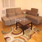 Modern Apartment For Rent In Zahraa Maadi