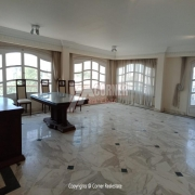 Roof Top For Rent In Maadi Degla