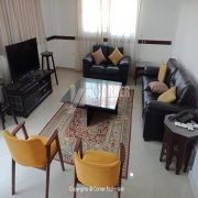 Penthouse For Rent In Maadi Degla