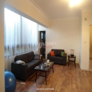 Apartment For Rent In Maadi
