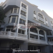 Adminstration Building For Rent in Maadi