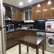 Apartment For Rent In Maadi Sarayat