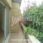 Rooftop For Rent in Maadi
