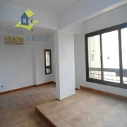 Apartment For Rent In Maadi Cairo Egypt